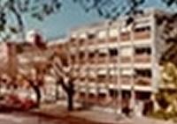 th_colegios_colegio_buenos_aires