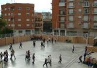 th_colegios_colegio_castellar