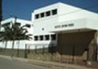 th_colegios_colegio_cordoba